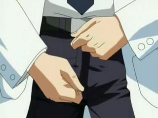 Ihalo ng sine from hentai vid world