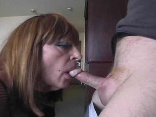 horoz, deepthroat, oral seks
