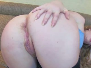 redheads, seks anal, prekje