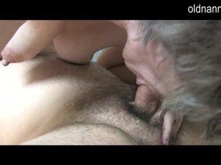 lesbians, grandma, granny