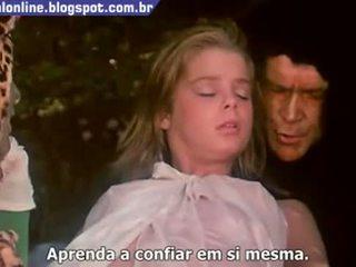 Бразилійка