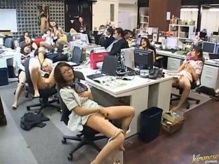Azjatyckie hardcore seks wyraźny