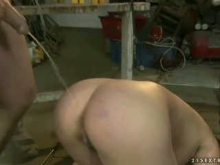 pissing, humiliation, submission