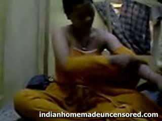 The desi ukryty salwar seks