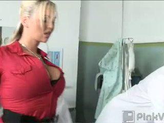 พยาบาล