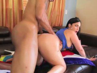 Destiny sexy phat latina free mobile hd porn videos spankbang 117742 hi