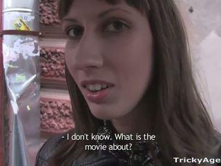 drilling teen pidhi, porno videos teen, që hedh
