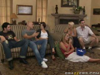 Tasuta ihualasti vahel pere porno video