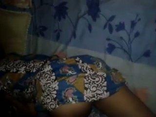 sleep, tandis que