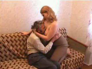 בלעדי סקס: חופשי ישן & צעיר פורנו וידאו 23