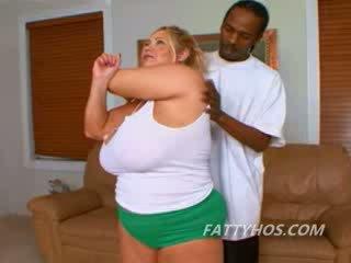 thick, chubby, bbw