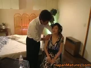 Excitat japonez matura prunci sugand part6