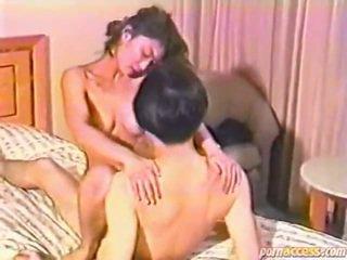 Mov videoer til porno stjerner lovers