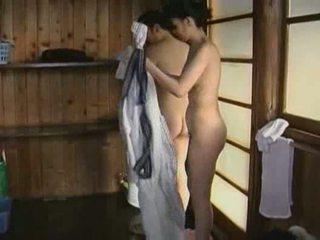 Tabu japonesa estilo 13