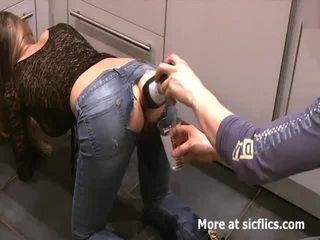 huge, insertion, fuck