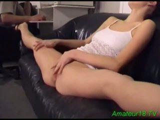 hardcore sex, avsugning, hårt knull