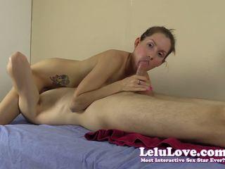 Amateur couple 69s she gives sloppy blowjob t