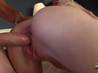 sexo adolescente, hardcore sex, gran polla