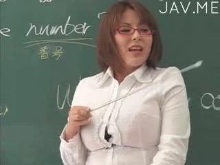 college, giapponese, sesso di gruppo