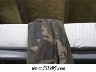 military, army, teen