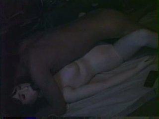 Taboo sex kumiko and yoshiteru