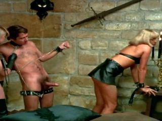 Secretaires Sans Culotte 720p - 1979, HD Porn fc