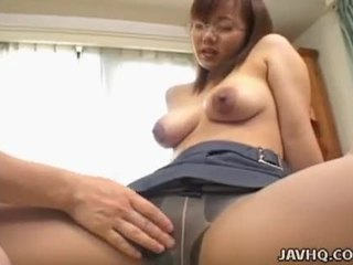 brunette channel, hottest nice ass porno, japanese thumbnail