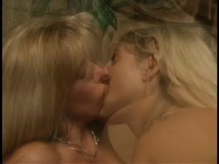 cumshots, lesbian, threesome