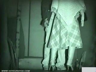 rejtett kamera videók, rejtett sex, kukkoló