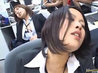 日俄av模式, korean nude av model, 亞洲色情