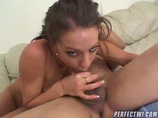 hardcore sex, blowjobs, deep