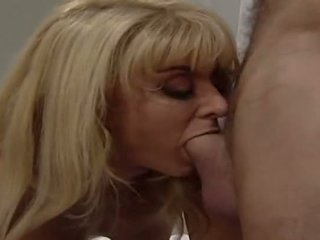 group sex, bisexual, blowjob