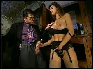 Timido ragazza con occhiali gets scopata, gratis porno f8