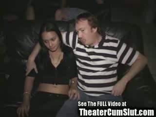 porn, blowjobs, cumshots