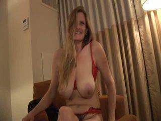 Trashy mommies: darmowe dojrzała porno wideo a8