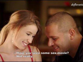 première fois, porno vidéos, cuties barely legal