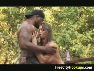 Big titty rita faltoyano body pijet and hard bokongé fuck