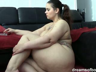 Німецька pawg samantha є smokin сексуальна hd, порно 47