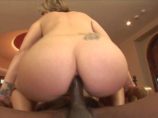 Wild Gaping Latina Anal Lover, Free Wild Anal HD Porn 63