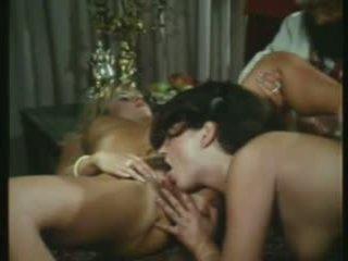 Migliori di il josefine mutzenbacher, gratis porno 91