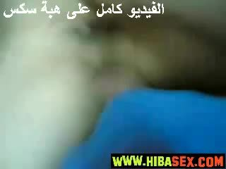 Paauglys arabiškas seksas egypte video