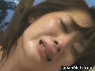 Ageha Aoi Asian Doll Has Crazy Sex Part5