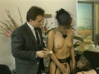 TRACEY ADAMS LA FEMME EN NOIR 02