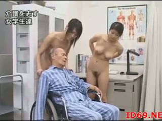 japon, oral seks, oryantal