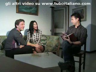 An italien famille famiglia italiana2