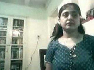 W ciąży hinduskie para pieprzenie na kamerka internetowa - kurb