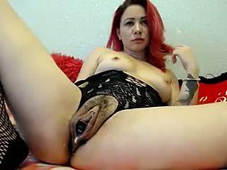 Saftig muschi groß klitoris: groß muschi porno video 53