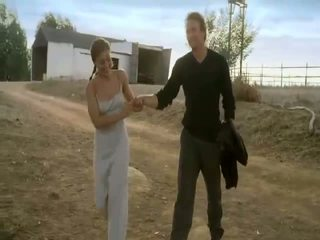 best celebrities full