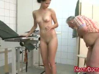 blowjob, ওল্ড + ইয়াং, ছোট tits