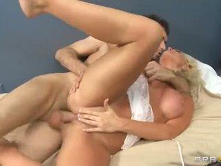 oral sex puno, pinakamabuti vaginal sex sariwa, ideal caucasian pa